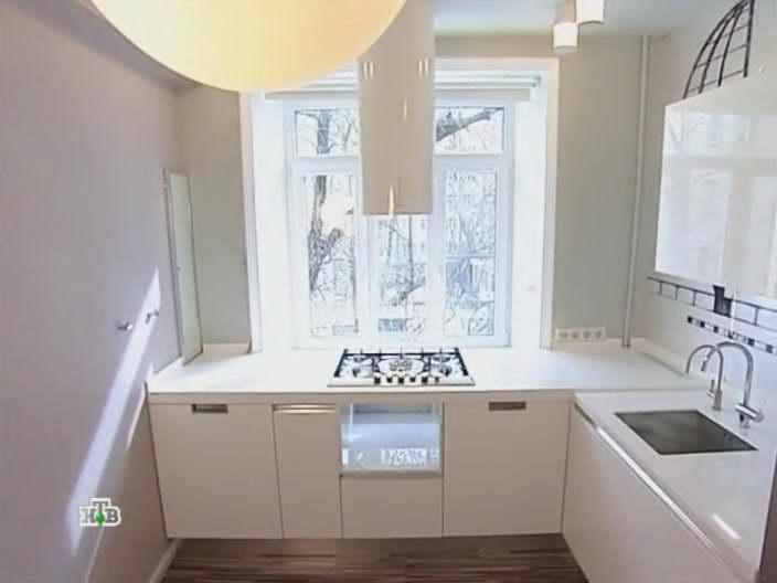 Ванная комната в кухне мебель для ванной либерти