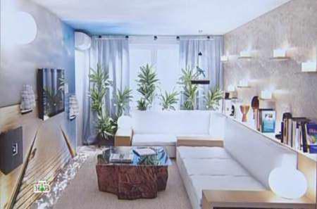 Дизайн комнат для девочек 14м