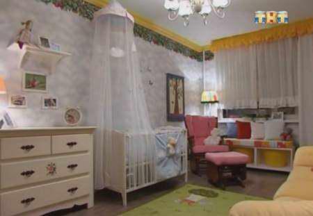 Интерьер спальни 12 кв м в современном