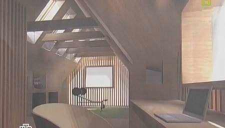 Домик в домике (2013-02-03)