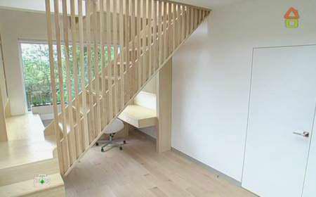 Интерьер спальни фото 12 кв метров создать