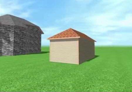 Программа Expert Landscape Design 3d Скачать Бесплатно - фото 11