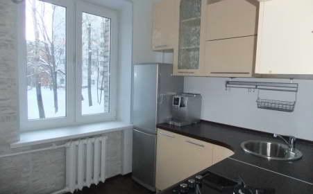 дизайн кухни 6 кв м фото новинки 2016 хрущевка