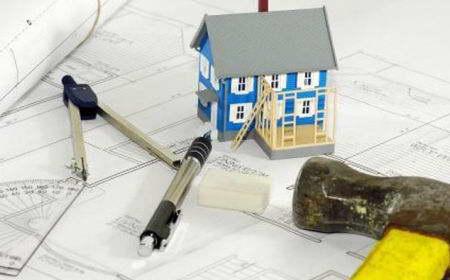 Психологическая подготовка к ремонту дома