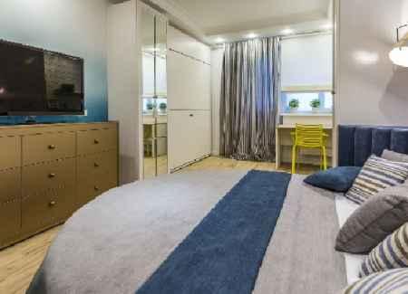 Недвижимость Киева: аренда и продажа квартир и частных